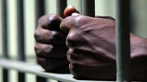 Tamil prisoners recommence hunger strike