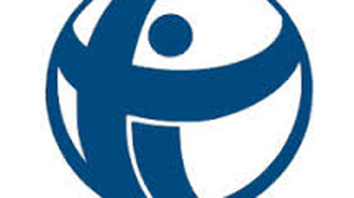 Transparency International receive reports on finances