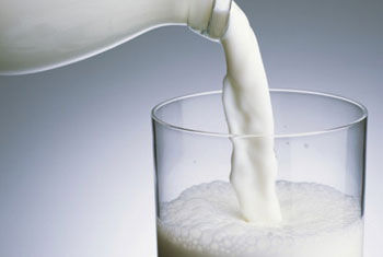 Milk powder with no DCD to be released to market