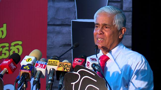 Sarath N. Silva reveals how he helped Rajapaksa in murder trial