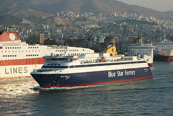 Lankan among 3 injured in ferry accident off Montenegro