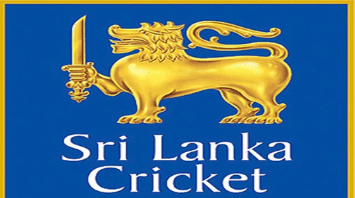 SLC denies involvement of any official in the incident of harassment