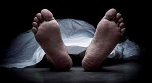 Family of four commit suicide in Jaffna