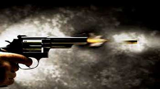 4 killed and one injured following multiple shootings in Kosgoda
