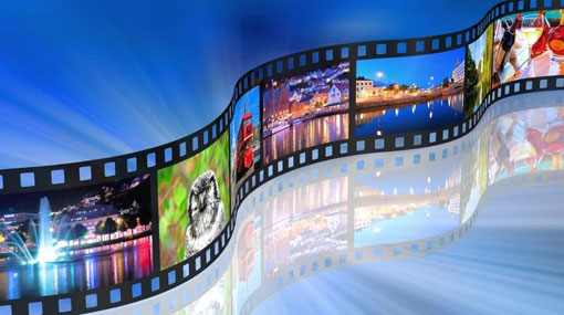 Levy on foreign films and tele dramas increased