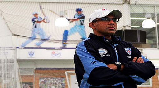 Hathurusingha Most likely to take over as Sri Lanka Coach