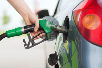 Fuel supply to return back to normal - CPC