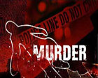 Youth stabbed to death in Matara