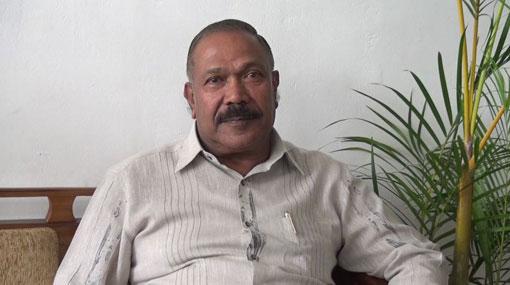 State Education Minister Radhakrishnan expresses disappointment