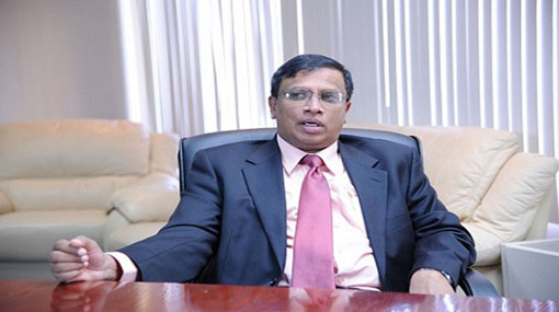 TNA yet to pledge support to 2018 budget proposals – Sumanthiran
