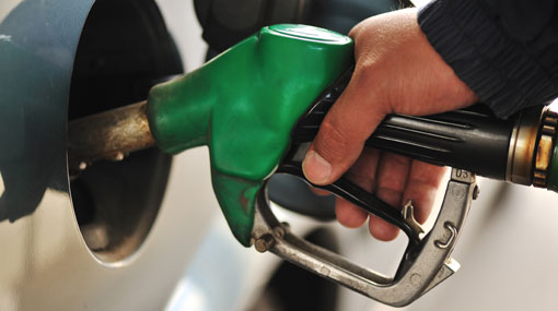 Cabinet sub-committee appointed to evaluate fuel shortage to submit report today