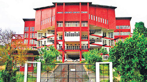 SLMC to convene on November 17 to discuss verdict on SAITM