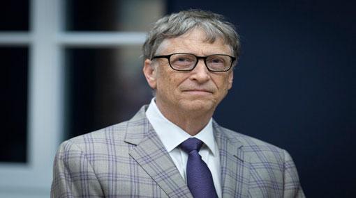 Bill Gates invests $80 million to build Arizona smart city