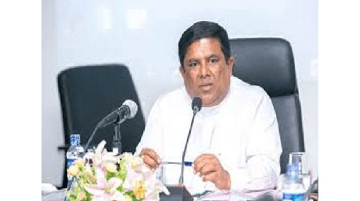 No casualties during Gintota incident – Abeywardena