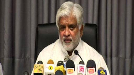 CID to probe false rumours of fuel shortage