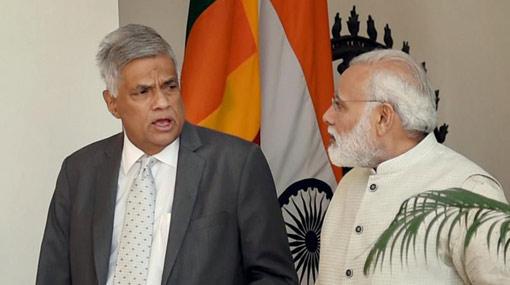 Prime Minister to meet Modi this week