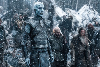 US prosecutors charge Iranian with Game of Thrones hack