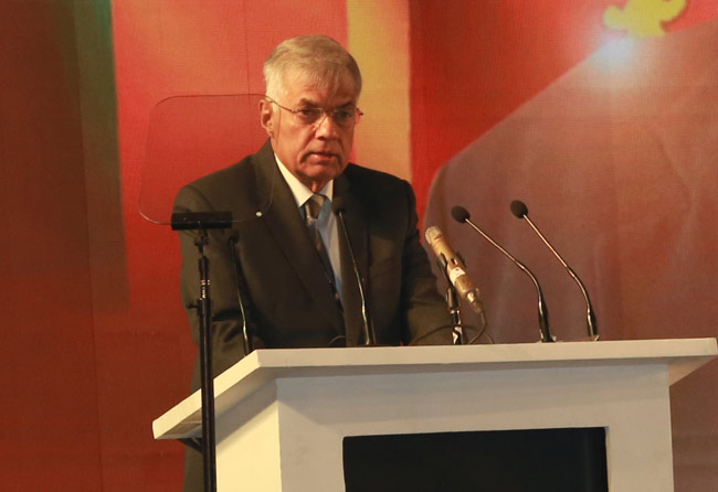 Net neutrality gives voice to people - PM