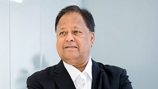 No basis to arrest Gotabhaya Rajapaksa - Minister Amunugama