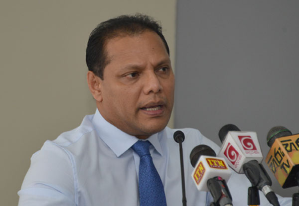 Sports Minister approves players joining ODI squad