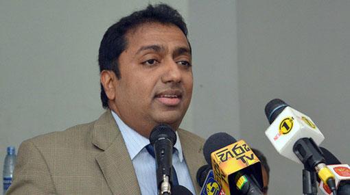 Lankan educational system is undergoing drastic change – Kariyawasam