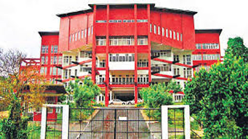 Govt should abolish SAITM without delay – MFSPA