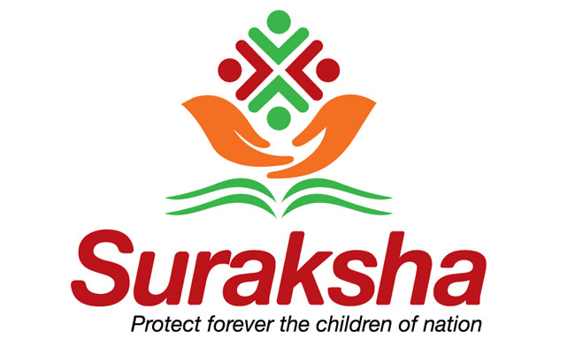 National Day on 'Suraksha' Student Insurance Scheme