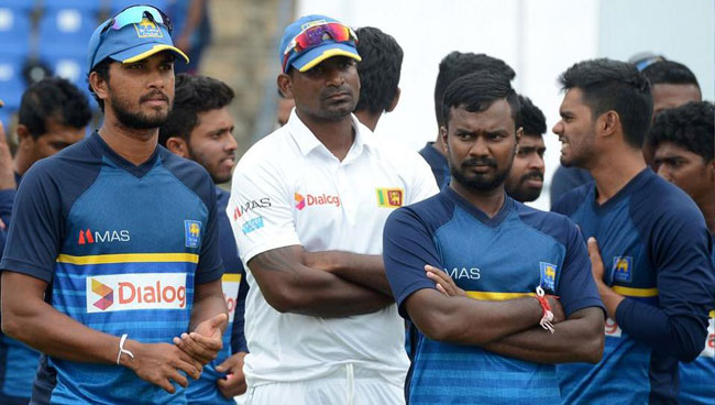 Reason for back-to-back India vs Sri Lanka cricket series revealed