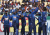 India all out for 112
