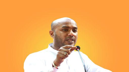 SLFP nominations for LG polls finalized – Duminda