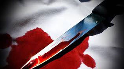 Husband commits suicide after stabbing his wife and mother-in-law