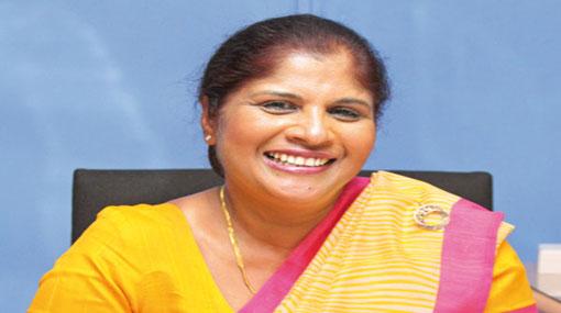 UNP will establish power within the village community – Chnadrani