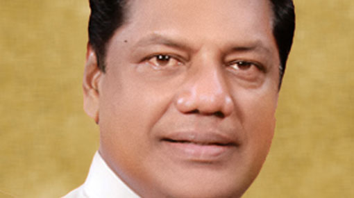 Colombo Magistrate grants bail to Welgama