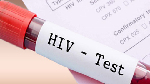 HIV/AIDS patients shun clinics due to treatment as social outcasts