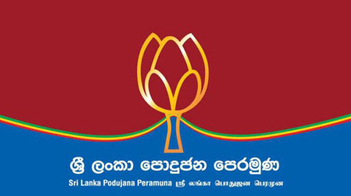 Joint Opposition and UNP members pledge support to President
