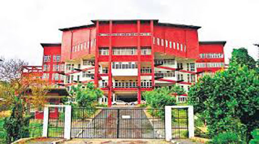 SAITM abolished: Govt signs MoU with SLIIT and SAITM