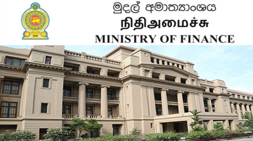 Finance Ministry lifts ban on selling liquor to females