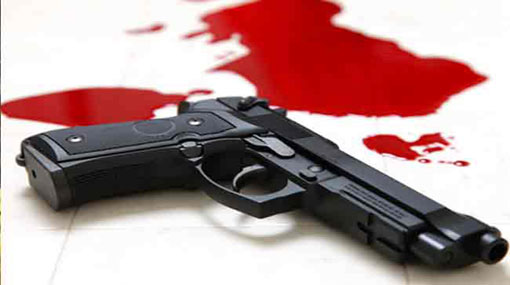 One dead, one injured in two shooting incidents