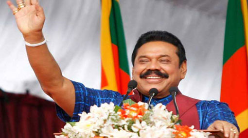 Decisions made by govt are an insult to women – Mahinda