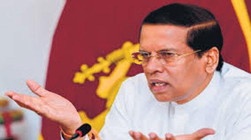 President directs IGP to probe incident involving Uva CM