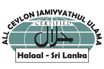 Canteen owners to boycott Halaal products