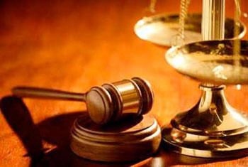 Bar Association contemplating legal action against SLBC chairman