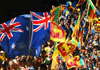 Sri Lankan consulate for Western Australia to host special Independence Day celebration