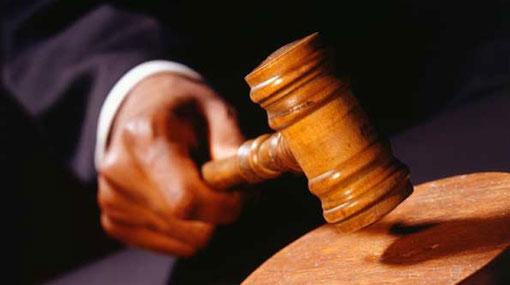 Court bars transfer of Perpetual Treasuries' properties