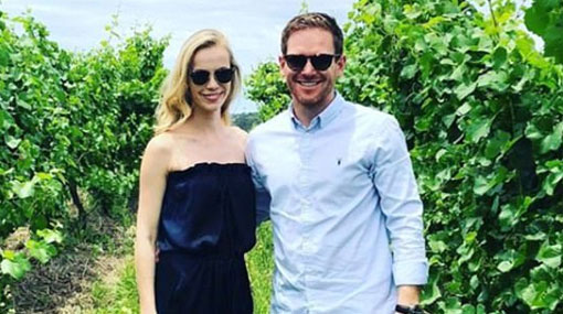 Eoin Morgan forced to postpone wedding after change to Sri Lanka tour