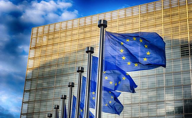 Sri Lanka added to EU's money laundering blacklist