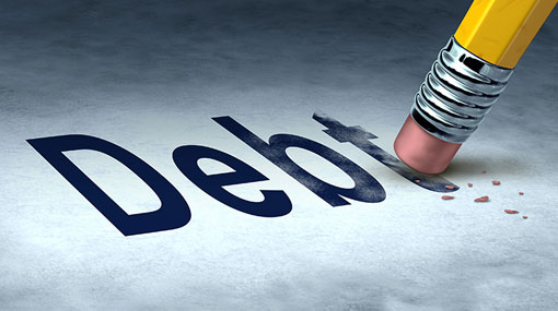 Govt has maintained an unblemished record of debt servicing - CBSL