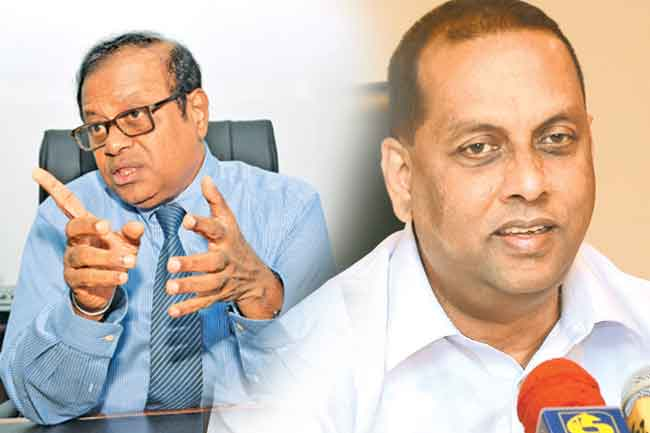 President requested to appoint new PM from UPFA