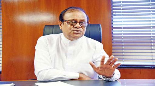 UPFA will not support unity govt – Susil Premajayantha