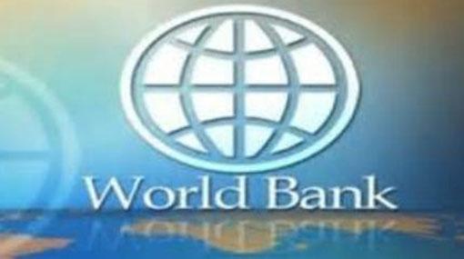 World Bank praises Sri Lankan Health service